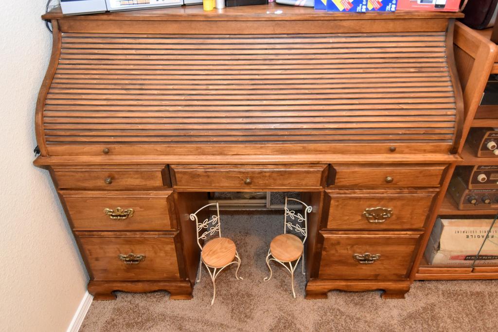 4587 Hatchet Mesilla Valley Estate Sales