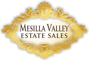 Mesilla Valley Estate Sales